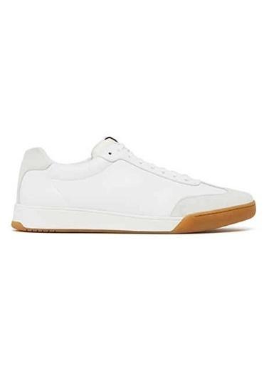 Bağcıklı Spor Ayakkabı-Aldo